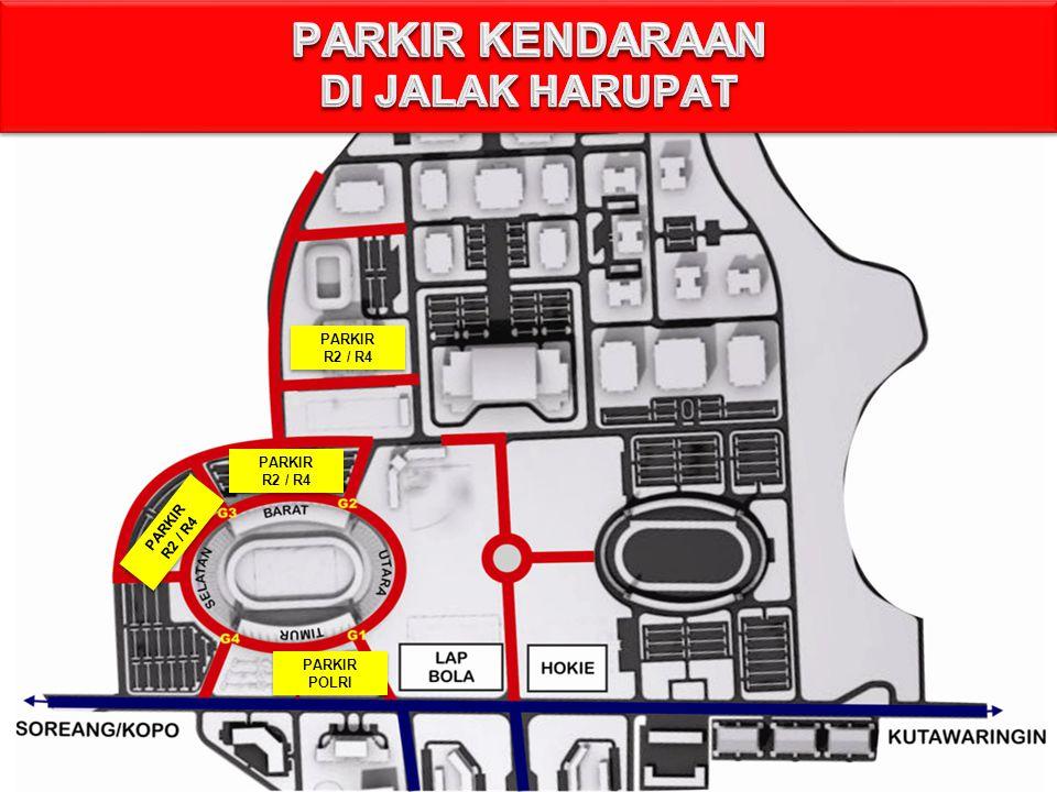 PARKIR R2 / R4 PARKIR R2 / R4 PARKIR R2 / R4 PARKIR R2 / R4 PARKIR R2 / R4 PARKIR R2 / R4 PARKIR POLRI PARKIR POLRI