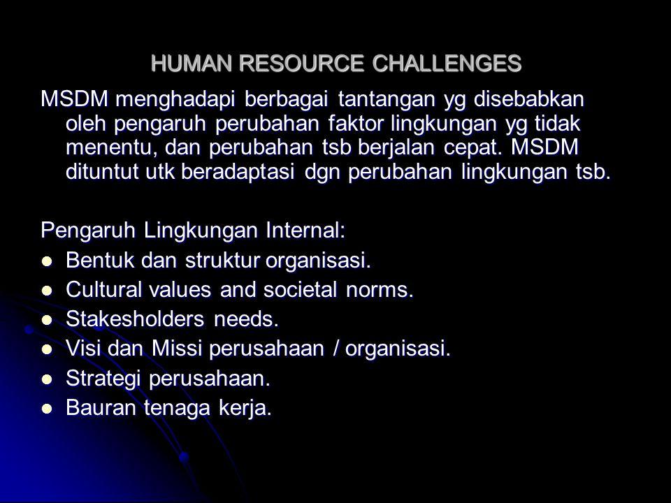MASALAH UMUM KETENAGAKERJAAN DI INDONESIA TERJADINYA KESENJANGAN ANTARA TINGKAT KEMAMPUAN INDIVIDU DG PERSYARATAN KERJA.