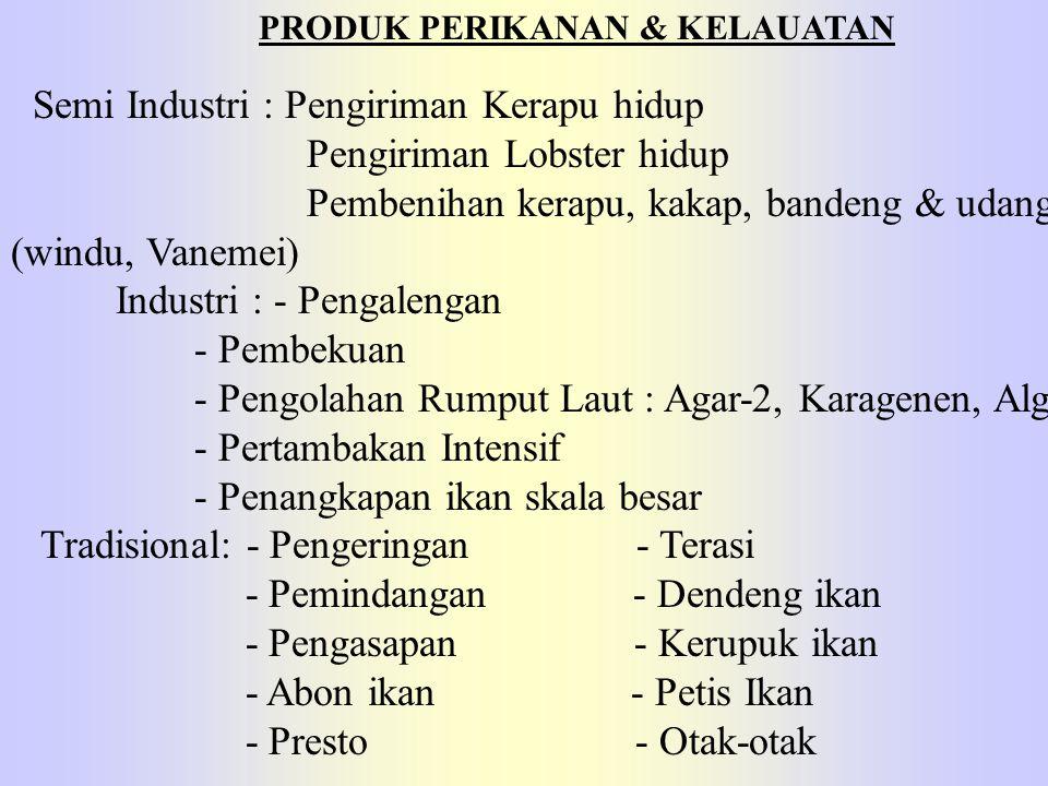 Prinsip 4.