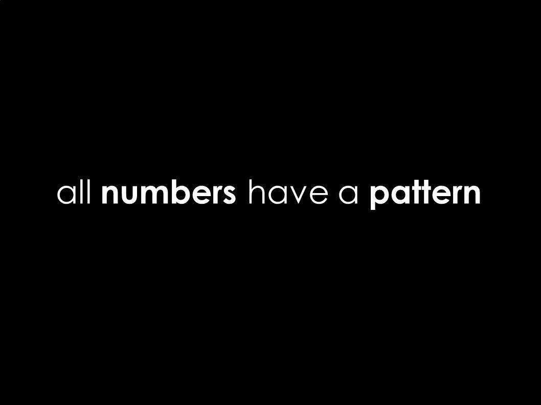 Wibisono Sukmo Wardhono, ST, MT http://wibiwardhono.lecture.ub.ac.id Matriks Skalar Matriks Persegi Dengan semua elemen bernilai sama pada diagonal utama 600060006600060006