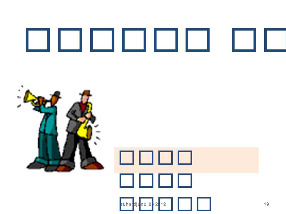 BUKU 4 menjelaskan rinci 10 macam jenis KTI suhardjono 201218 Definisi Kerangka isi Bukti fisik Angka kredi t