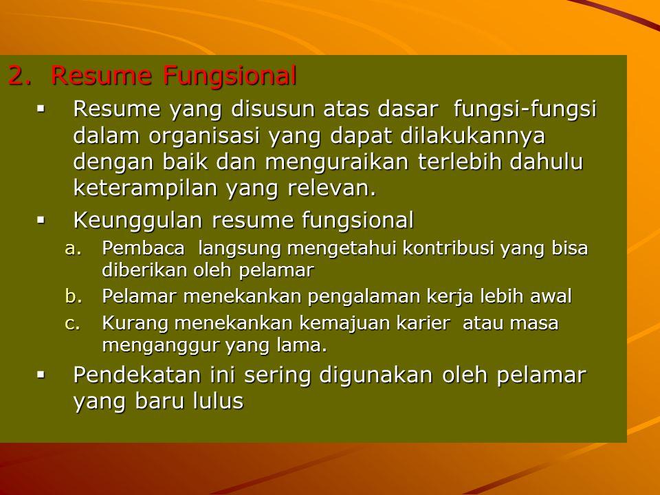 Malang, 23Nopember 2010 Yth.Pimpinan PT Guna Prima Jl.