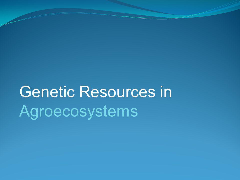 Perubahan genetik di alam dan Produksi Keragaman Genetik  Adaptasi adalah cara bagaimana organisme mengatasi tekanan lingkungan sekitarnya untuk bertahan hidup.