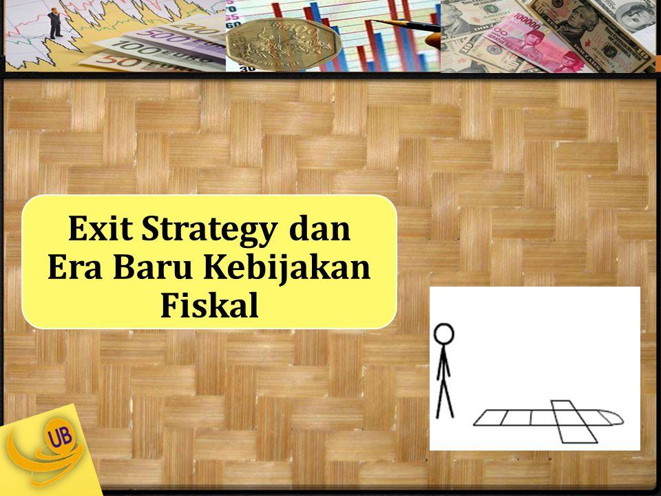 0 Banyak yang mengkritik peramn IMF dalam pemulihan ekonomi Indonesia.