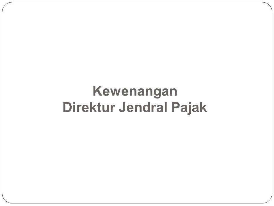 Dokumentasi TP (update PER-32/PJ/2011, Pasal 18 ayat (5)) Dokumen penentuan Harga Wajar atau Laba Wajar yang harus disediakan oleh Wajib Pajak sekuran