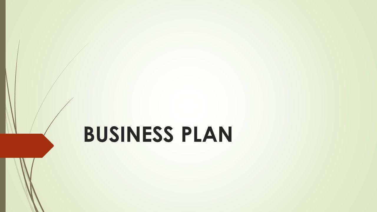 Faktor Krusial : BP 1.Produk Harus UNIK 2.Tujuan 3.Komitmen 4.Fleksibel 5.Segmen pasar yang dituju 6.Proposisi Nilai bamalnug@yaho o.com 2