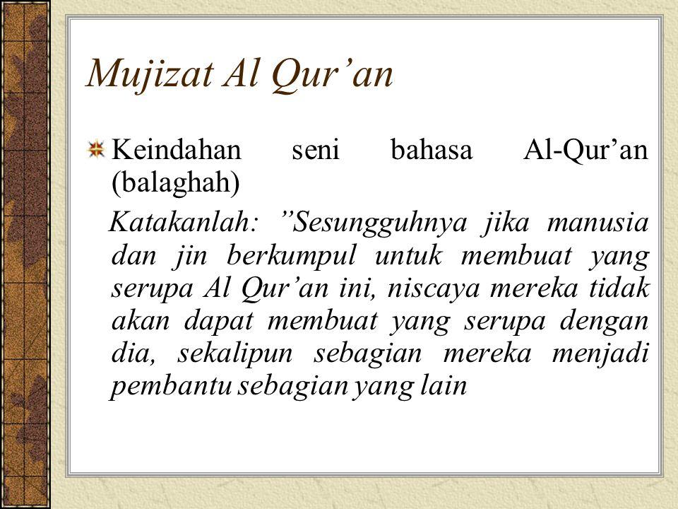Tingkatan Ijmak Ijma' Sharih ialah jika engkau atau salah seorang ulama mengatakan, hukum ini telah disepakati , maka niscaya setiap ulama yang engkau temui juga mengatakan seperti apa yang engkau katakan.