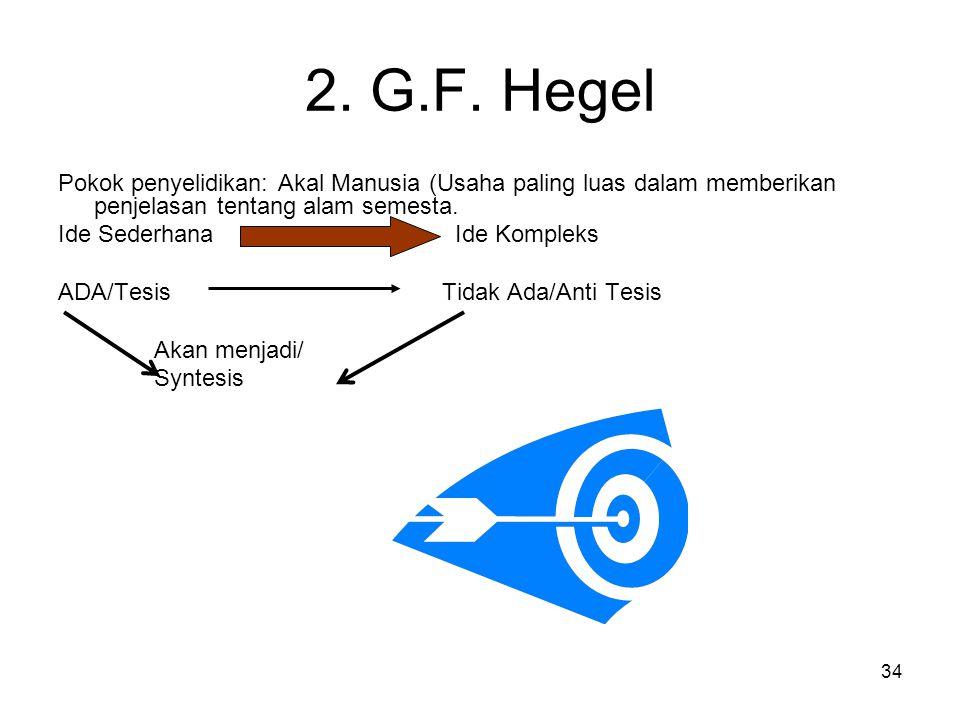 34 2.G.F.