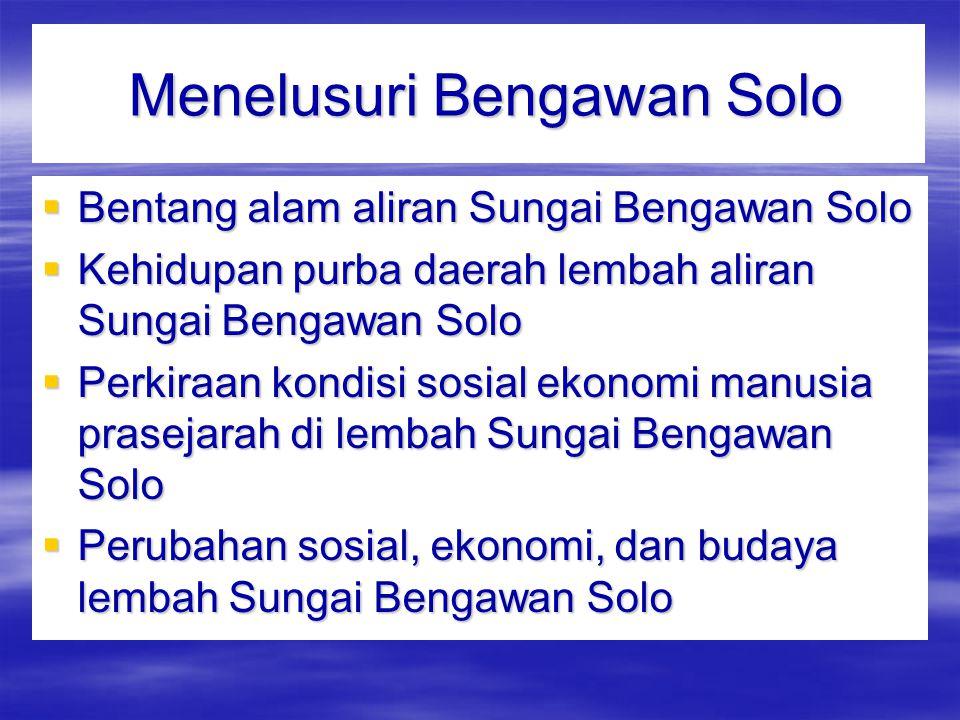 Indonesia Negeriku  Deskripsi wilayah, kekayaan alam, dan bencana alam Indonesia  Deskripsi perkembangan pengaruh sosial budaya asing terhadap keragaman budaya bangsa Indonesia.