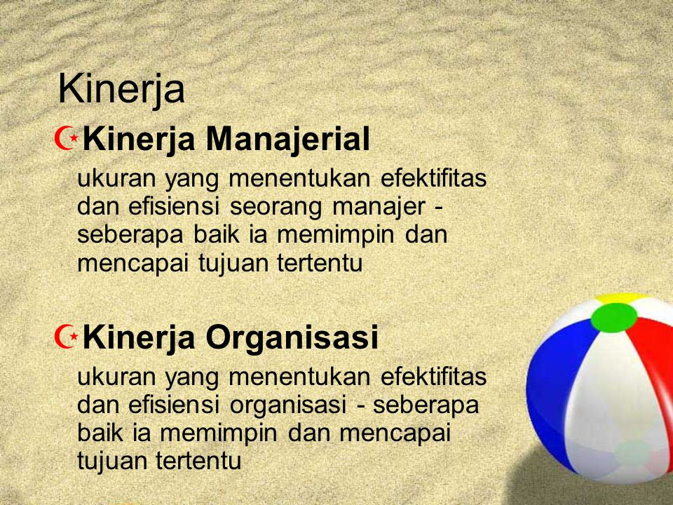 Aliran Manajemen Ilmiah (scientific Management Theory) Tokoh: - Frederick A.