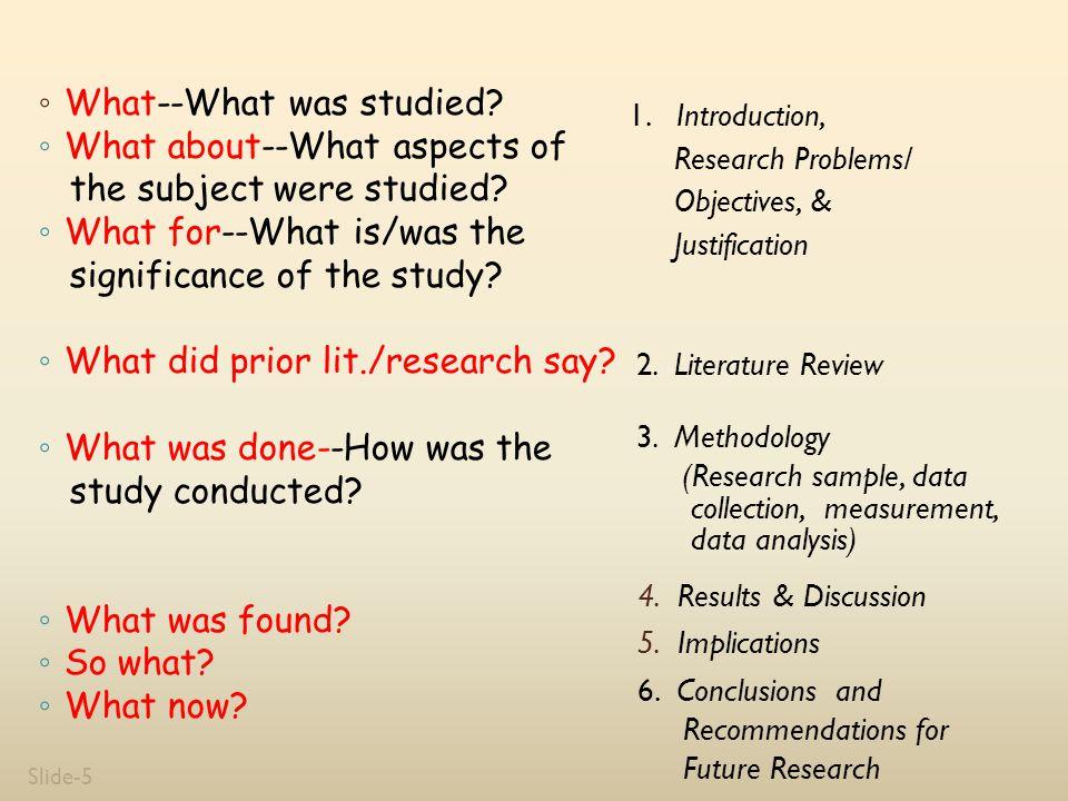 DESAIN RISET Desain riset adalah kerangka atau framework untuk mengadakan penelitian (misalnya: marketing reserch project).