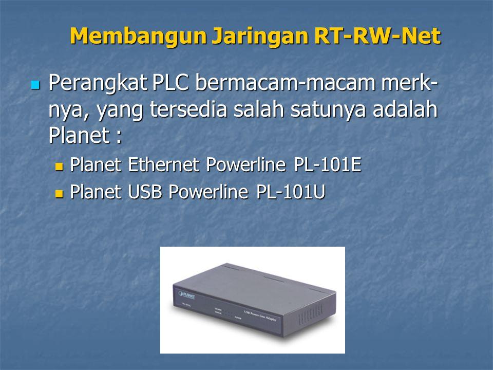 Perangkat PLC bermacam-macam merk- nya, yang tersedia salah satunya adalah Planet : Perangkat PLC bermacam-macam merk- nya, yang tersedia salah satuny