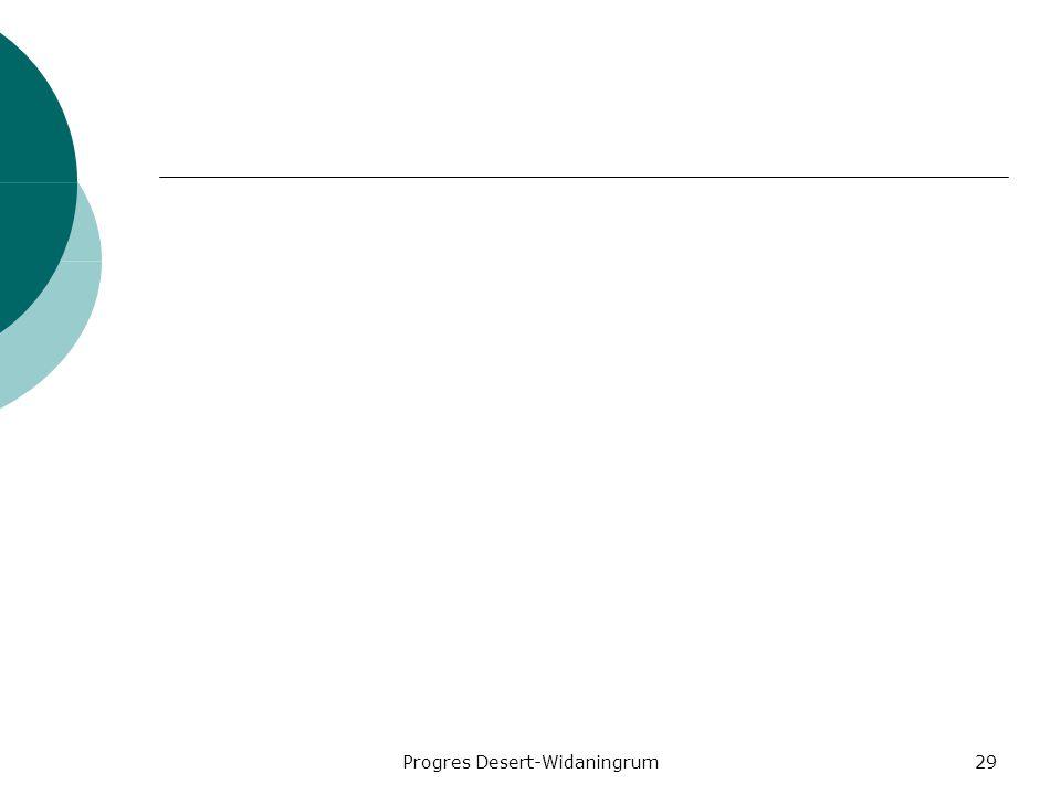 Progres Desert-Widaningrum29