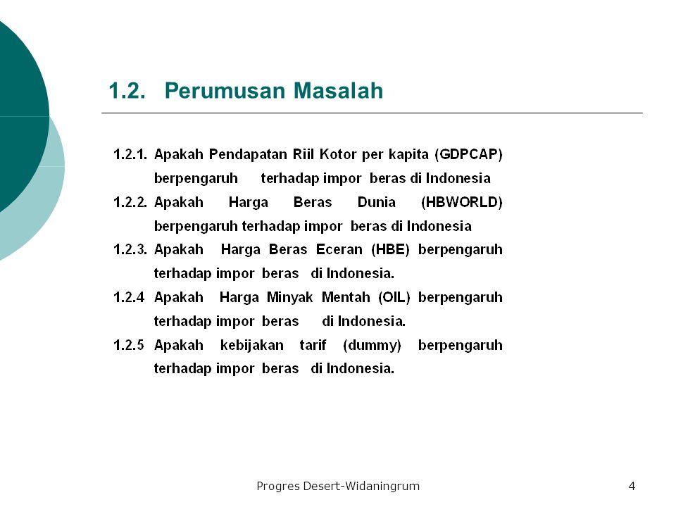 4 1.2. Perumusan Masalah