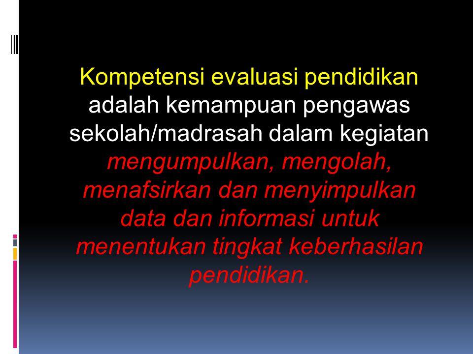 NoAktivitas GuruSkor Kegiatan Variasi Pembelajaran 6.