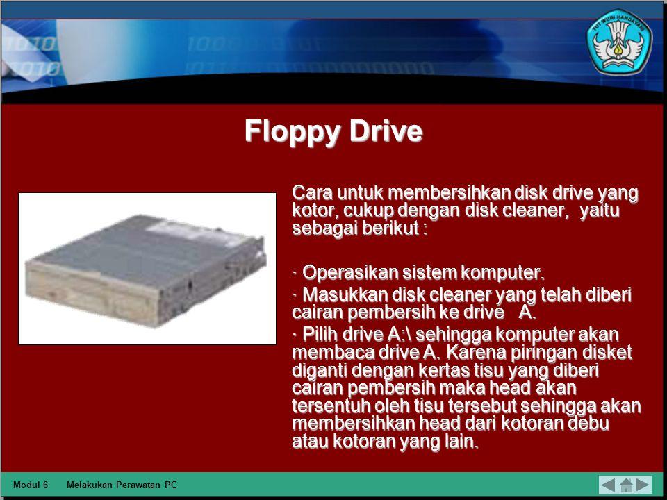 Casing Permasalahan yang sering terjadi dalam case komputer adalah debu yang terbawa oleh fan casing komputer itu sendiri atau sarang serangga.