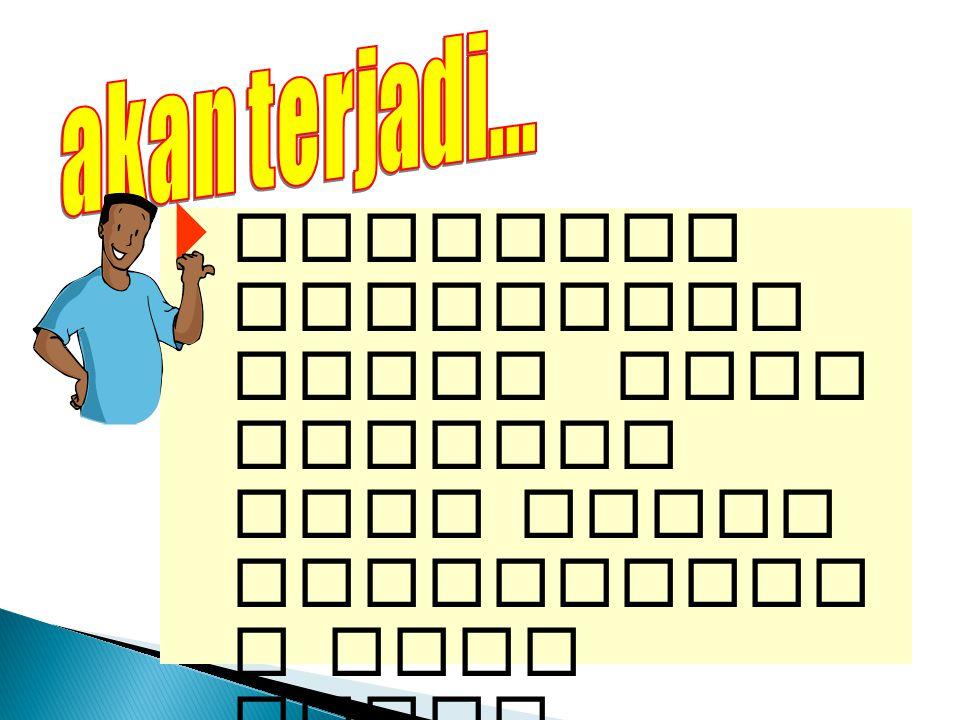  lapangan pekerjaan sulit bagi sarjana baru tanpa kualifikas i yang cukup, harus bersaing dengan sarjana ASEAN