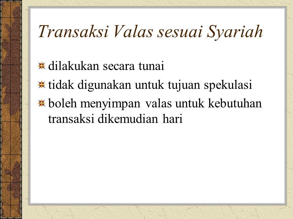 Akuntansi Bagi Pihak yang Diwakilkan Pada saat membayar ujr/komisi Dr. Beban Wakalahxxx Cr. Kasxxx