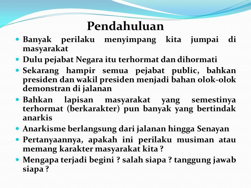 Media Paskibraka Yang Nampak pada upacara 17 Agustus di istana hanya pasukan pengibar bendera pusaka yang berasal dari perwakilan pelajar se Indonesia.