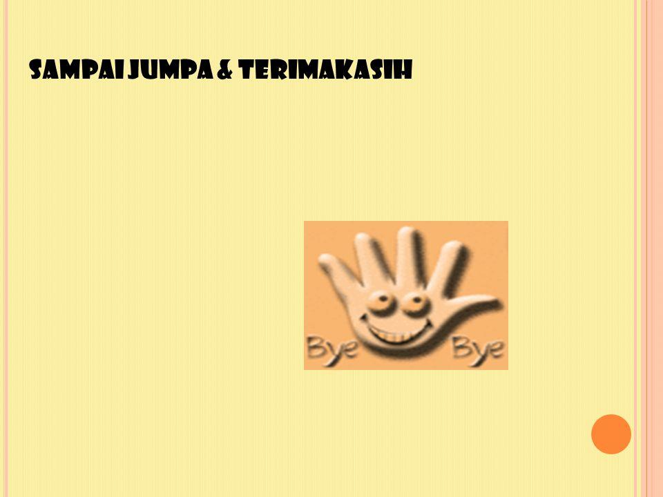 HILANGNYA STATUS KE WARGANEGARAAN & CARA MEMPEROLEH KEMBALI KEWARGANEGARAAN REPUBLIK INDONESIA: Hilangnya Status ke warganegaraan RI disebabkan antara lain : ( pasal 23 UU 12 / 2006 ) 1.Memperoleh kewarganegaraan negara lain atas kemau annya sendiri ; 2.Masuk dalam dinas tentara asing tanpa izin terlebih dahulu dari Presiden ;