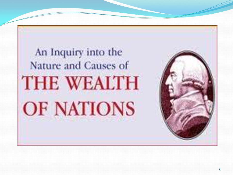 lanjutan Masalah ekonomi akan teratasi jika ekonomi dikembalikan kepada kondisi keseimbangan.