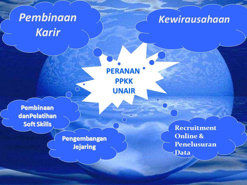 PENDIDIKAN di PT Mengantarkan Mhs Sampai Ke Dusun Terakhir Sebelum Mendaki Gunung Kompetensi Lulusan: a.