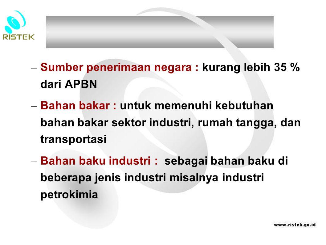 Program Pengembangan Infrastruktur PLTN Sumber: IAEA NG-G-3.1, 2007 PerPres 5/2006 UU: 17/2007 Perkembangan PENN