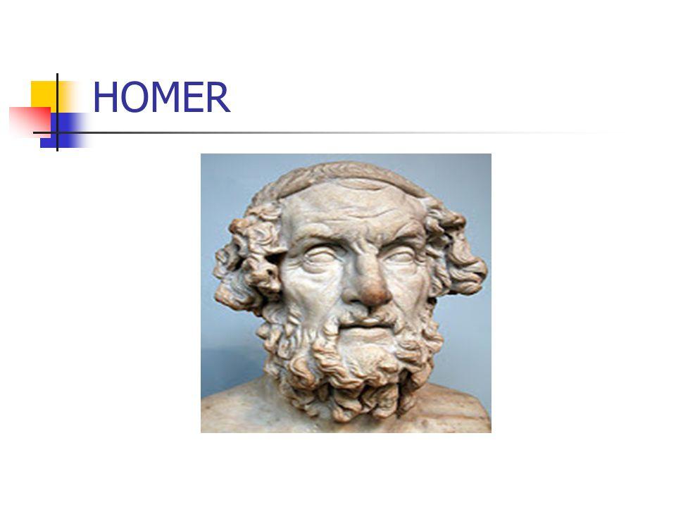 POLYBIUS (200-118 SM) BIODATA LAHIR DARI KELUARGA TERKEMUKA KOTA ARCADIA MEGALOPOLIS.