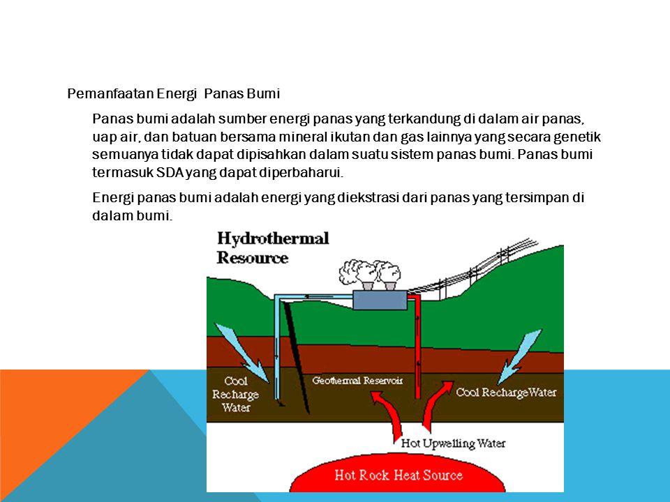 TEKNOLOGI TERBARU : MENGKOMBINASI ANTARA KINCIR DAN PANEL SURYA SEHINGGA MENGHASILKAN ENERGI YANG LEBIH BANYAK, EFISIEN.