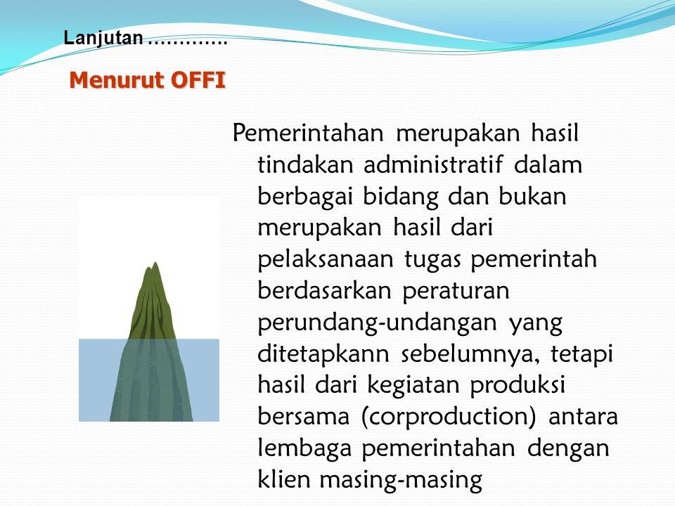Membanding sistim Pemerintahan Indonesia berdasar UUD 1945 sebelum dan sesudah perubahan NoMasa Orde Baru (sebelum)NoMasa Orda Reformasi (sesudah) 6767 Mentri negara ialah pembantu Prseiden, mentri negara tidak bertanggungjawab kepada DPR.