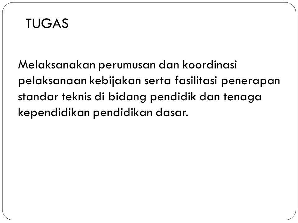 15 ANGGARAN 3