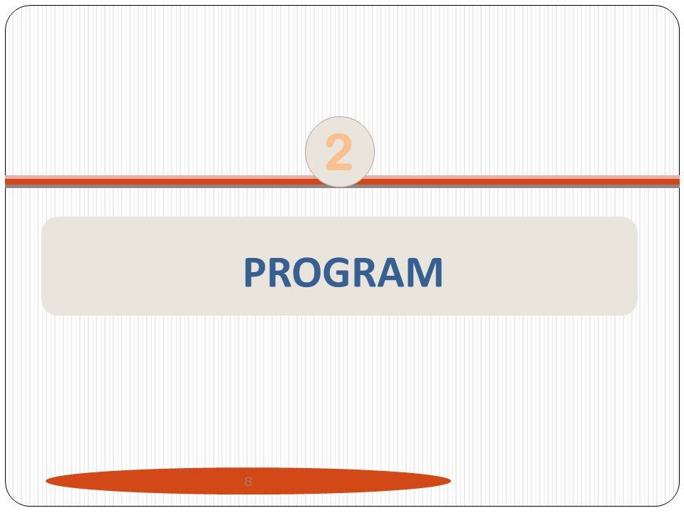 PROGRAM KEGIATAN SUBDIT PTK PK-PLK NoKEGIATAN 1 Perumusan Kebijakan Pemenuhan PTK PK dan PLK Dikdas 2 Penyusunan Pedoman Pengelolaan Tenaga Kependidikan Pendidikan Dasar 3 Pengembangan Bahan/Materi Bimtek PTK Dikdas 4 Pengembangan Juklak/Juknis Bimtek PTK Dikdas 5 Bimtek PTK Pendidikan Khusus Ketunaan 6 Bimtek PTK Pendidikan Khusus Inklusi 7 Penyusunan Perencanaan Kebutuhan PTK PK dan PLK Dikdas 8 Penyusunan dan Penyebaran Instrumen Kebutuhan PTK PK dan PLK Dikdas 9 Analisis Instrumen Kebutuhan PTK PK dan PLK Dikdas 10 Workshop Perencanaan Kebutuhan PTK PK dan PLK Dikdas 39