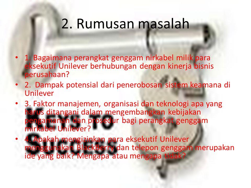 3.Pembahasan 1.