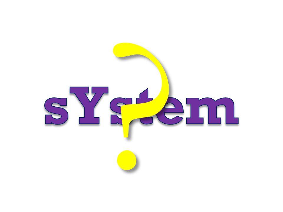 Adakah yg akan tetap keberadaannya dalam sistem sosial masyarakat kampus .