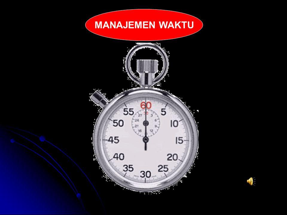 SMK Muhammadiyah I Bantul, Jogjakarta 12 Juli 2011    Achievement Motivation By :
