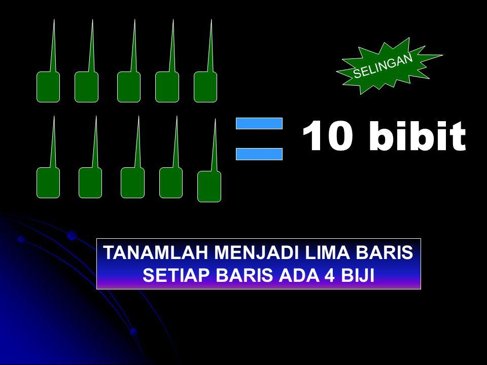 1,8,14,19,24,27 3,4,5,9,10,11,12,13,15,16,22,26,28 2,,7,17,18,20,21,23,25,29 X A=0 B=1 A=1 B=0