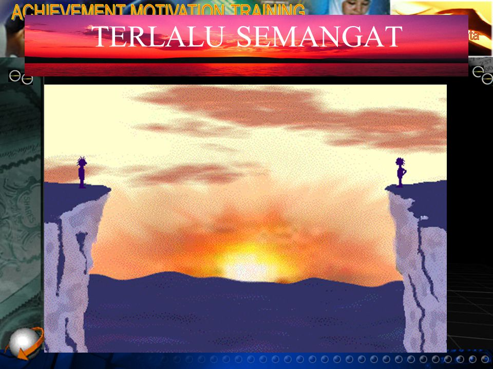 10 Tidak disiplin Tidak percaya diri sendiri Malas bekerja Tidak bertanggungjawab Tidak peka terhadap lingkungan Mudah terpengaruh hal yang tidak baik PEMUDA INDONESIA