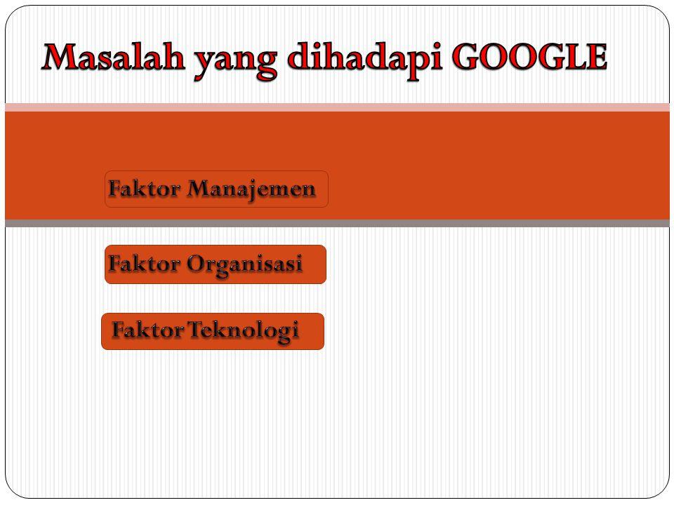 Rahasia Strategi Pemasaran Google Brand Marketing, Marketing Strategi bisnis Google