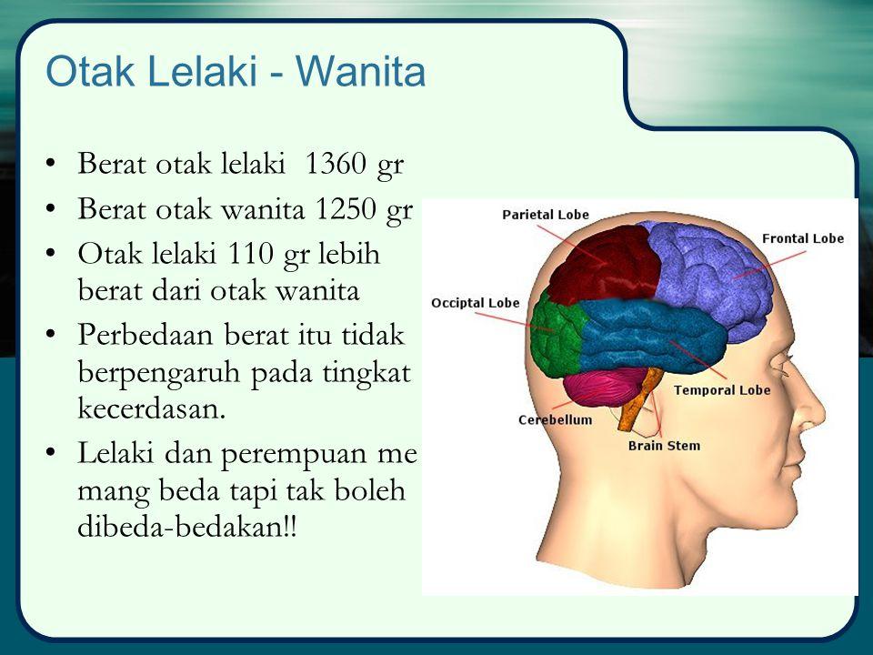 Assalamualaikum warrohmatullahi wabarokatuh Nikmat Fikiran by: imam suryatama 20100410001