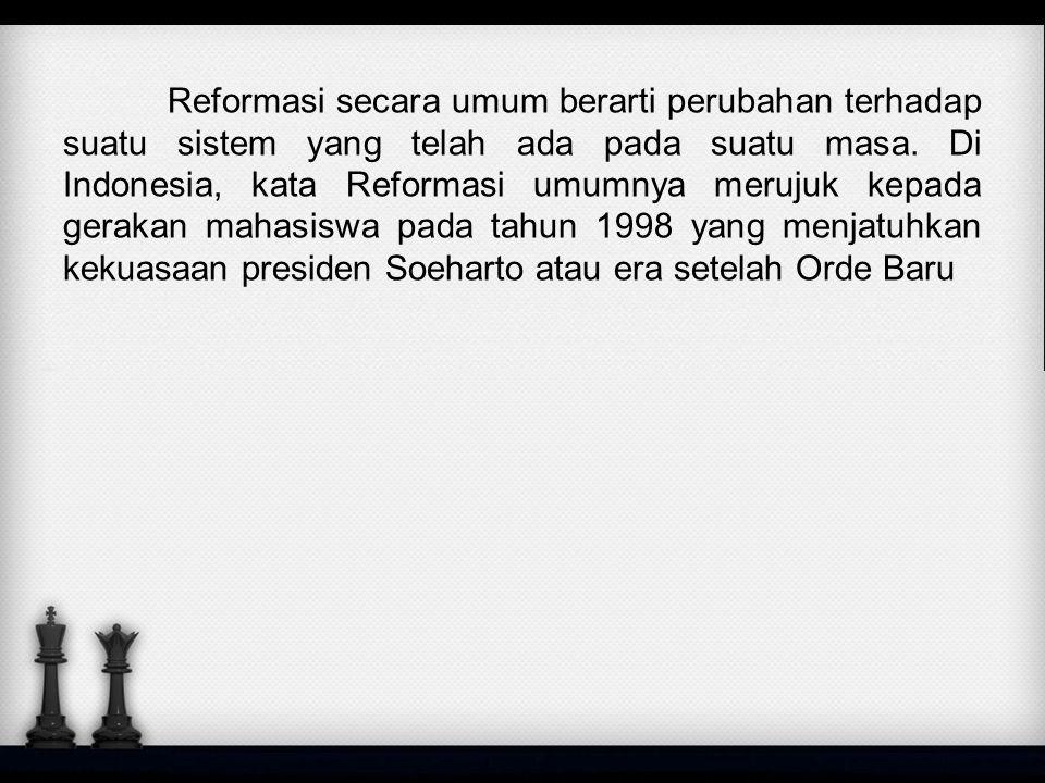 Daftar Pustaka Aim Abdulkarim, Pendidikan Kewarganegaraan: Membangun Warga Negara yang Demokratis , PT Grafindo Media Pratama, http://wartawarga.gunadarma.ac.id/2012/03/pengertian- demokrasi-2/ http://wartawarga.gunadarma.ac.id/2012/03/pengertian- demokrasi-2/ http://id.wikipedia.org/wiki/Demokrasi#cite_note- Pendidikan-3 http://id.wikipedia.org/wiki/Demokrasi#cite_note- Pendidikan-3