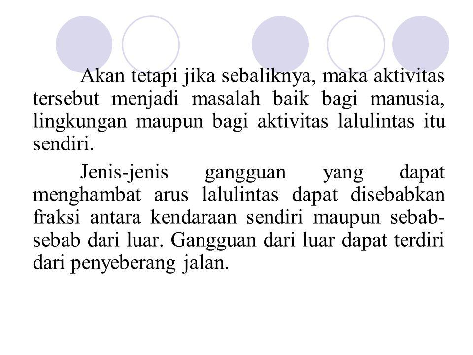 C.Metode Pemodelan 1.