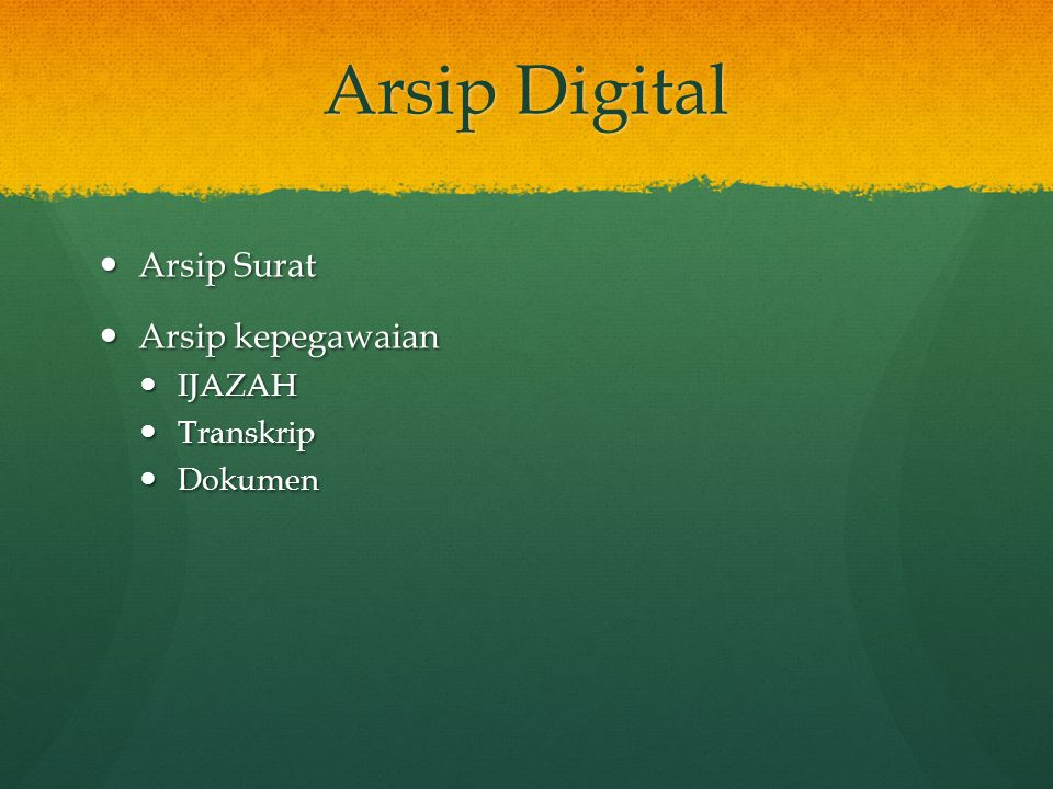Aplikasi Arsip Digital Webmail Unpad (ZIMBRA) Webmail Unpad (ZIMBRA) PARKIT (dcistem.unpad.ac.id/parkit) PARKIT (dcistem.unpad.ac.id/parkit) PALM (palm.unpad.ac.id) PALM (palm.unpad.ac.id) UNDUH UNDUH