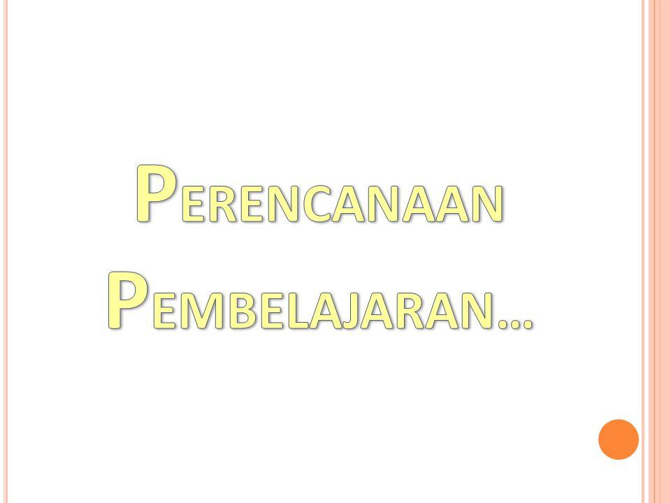 C.PENGENALAN POTENSI TANAH DI INDONESIA a.Presentasi dan Diskusi 4 Kelompok pertama a 1.
