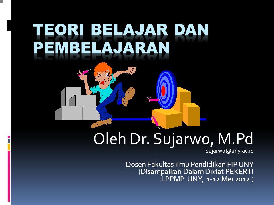 Oleh Dr.