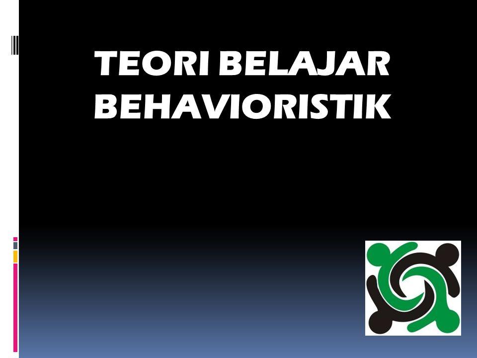 GRAND TEORI-TEORI BELAJAR 1. BEHAVIORISTIK 2. KOGNITIF 3. HUMANISTIK 4. KONSTRUKTIVIS 9/12/2014 9 Diklat Inovasi pembelajaran. sujarwo@uny.ac.id