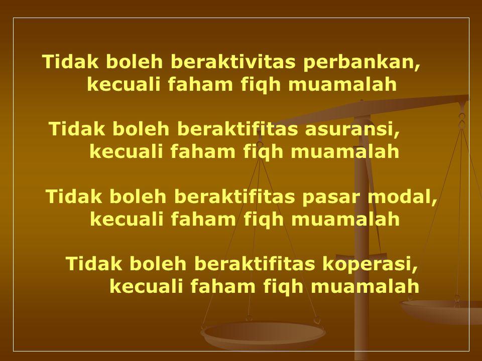 Ayat ini berisi dua peringatan penting, yaitu aqidah dan muamalah Ayat ini berisi dua peringatan penting, yaitu aqidah dan muamalah Ayat ini juga menj