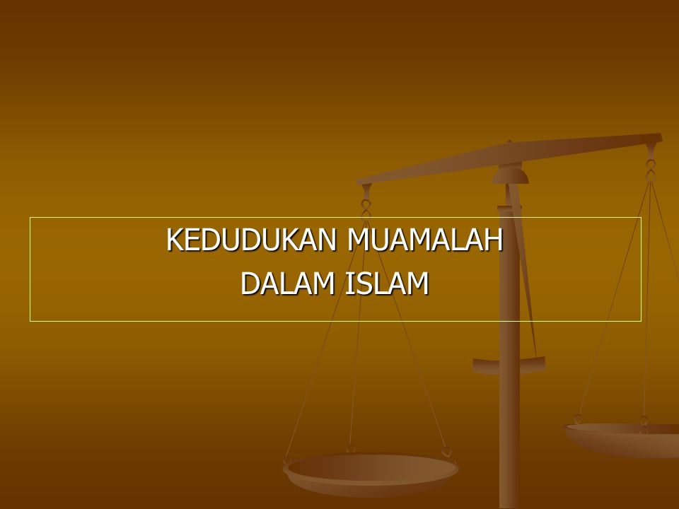 ISLAM A COMPREHENSIVE WAY OF LIVE ISLAM AQIDAHSYARIAHAKHLAQ MUAMALAH IBADAH SPECIAL RIGHTPUBLIK RIGHT CRIMINAL LAWSCIVIL LAWSINTERIOR AFFAIRSEXTERIOR