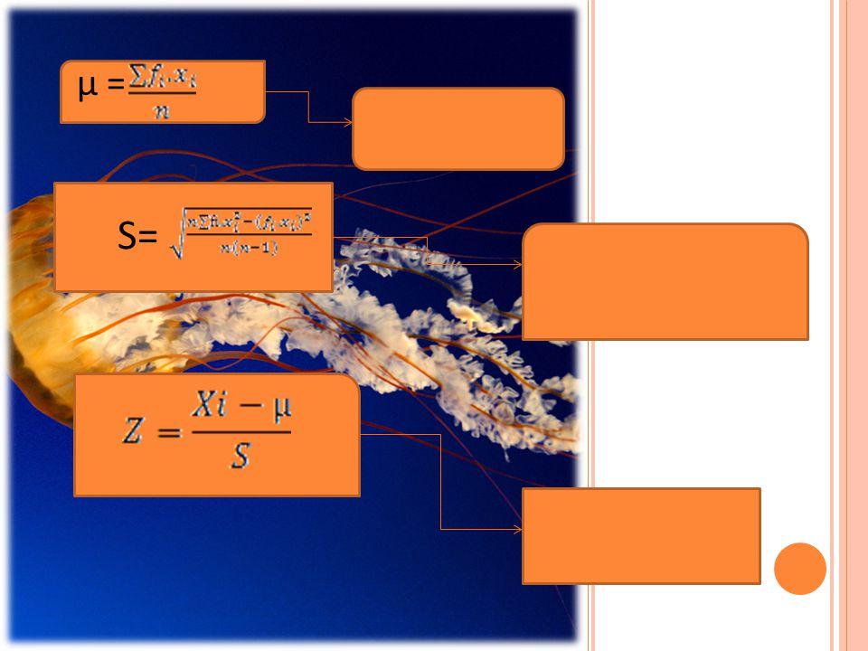 5.b Uji Chikuadrat 5.b.1 Uji Chikuadrat Pre Test Kelas Kontrol