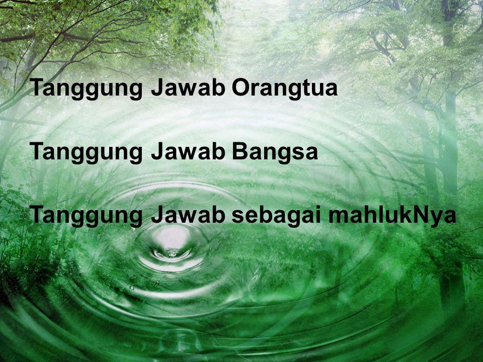 Jangan Pernah Lelah Untuk Indonesia, Karena Indonesia adalah alasan kita untuk tidak pernah lelah dalam berkarya