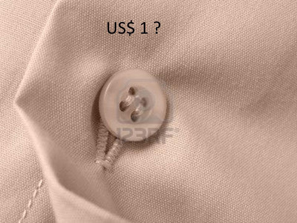 US$ 1